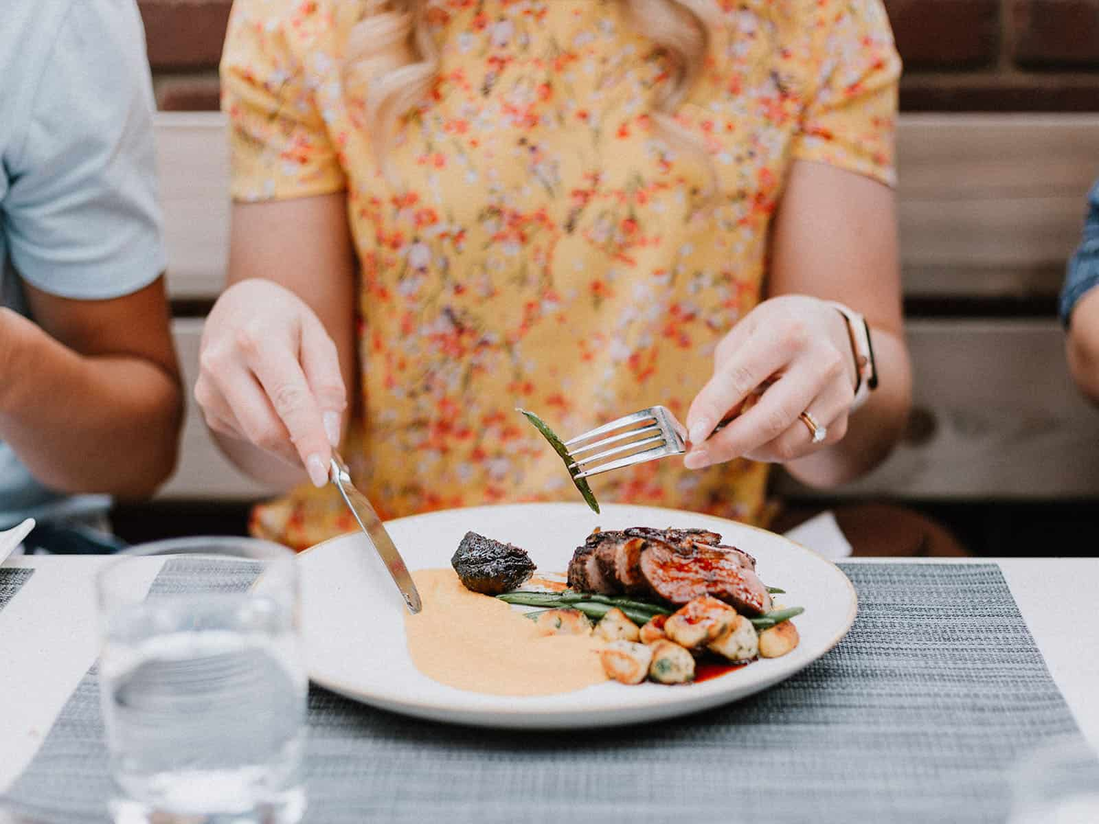 So What Is Keto?